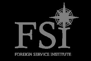 FSI-grey logos_300x200