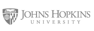 JH-grey logos_300x100